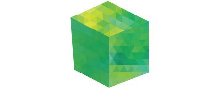 VEZ_Icons_RGB_R3_Final_CutsCube