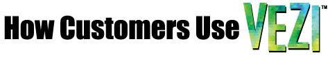 customers-use-VEZI